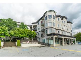 Apartment for sale in Langley City, Langley, Langley, 408 5759 Glover Road, 262475903 | Realtylink.org