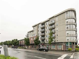 Apartment for sale in West Central, Maple Ridge, Maple Ridge, 502 22318 Lougheed Highway, 262483306 | Realtylink.org