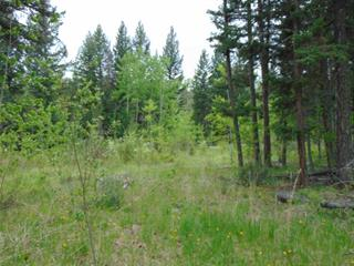 Lot for sale in Horse Lake, 100 Mile House, 6026 Valleyview Drive, 262481038 | Realtylink.org