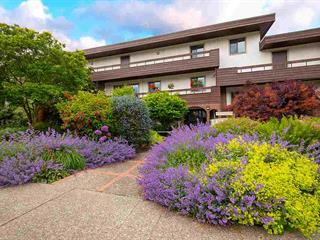 Apartment for sale in Kitsilano, Vancouver, Vancouver West, 315 2025 W 2nd Avenue, 262483384 | Realtylink.org