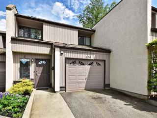 Townhouse for sale in Abbotsford East, Abbotsford, Abbotsford, 129 3455 Wright Street, 262481804 | Realtylink.org
