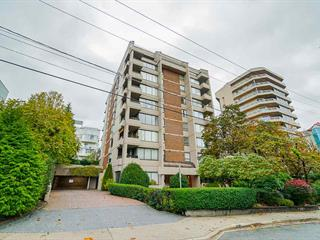Apartment for sale in Ambleside, West Vancouver, West Vancouver, 501 1737 Duchess Avenue, 262478220 | Realtylink.org
