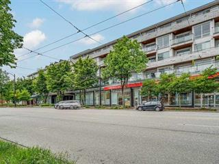 Apartment for sale in Main, Vancouver, Vancouver East, 316 3333 Main Street, 262478238 | Realtylink.org