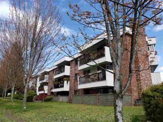 Apartment for sale in Marpole, Vancouver, Vancouver West, 105 8770 Laurel Street, 262480596 | Realtylink.org