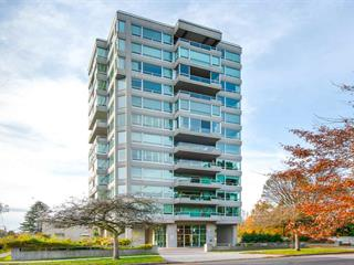 Apartment for sale in Kerrisdale, Vancouver, Vancouver West, 9 5885 Yew Street, 262475101 | Realtylink.org