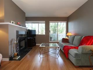 Apartment for sale in Brighouse South, Richmond, Richmond, 207 7471 Blundell Road, 262480905 | Realtylink.org