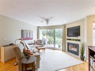 Apartment for sale in Langley City, Langley, Langley, 307 20976 56 Avenue, 262480347 | Realtylink.org