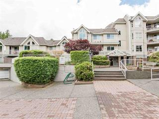 Apartment for sale in Whalley, Surrey, North Surrey, 209 13475 96 Avenue, 262479568 | Realtylink.org