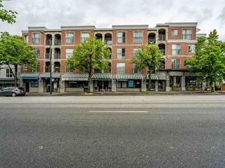 Apartment for sale in Kitsilano, Vancouver, Vancouver West, 404 1989 Dunbar Street, 262477827 | Realtylink.org