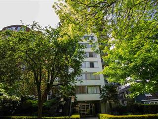 Apartment for sale in West End VW, Vancouver, Vancouver West, 203 1534 Harwood Street, 262477699 | Realtylink.org