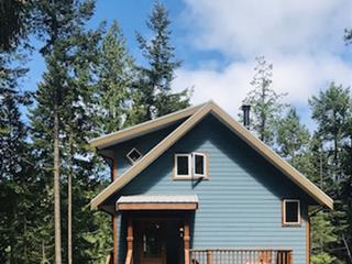 House for sale in Saturna Island, Islands-Van. & Gulf, 109 Narvaez Bay Road, 262479393 | Realtylink.org