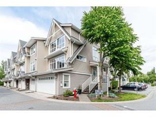 Townhouse for sale in Willoughby Heights, Langley, Langley, 50 6450 199 Street, 262480374 | Realtylink.org