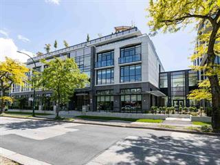 Apartment for sale in Cambie, Vancouver, Vancouver West, 402 438 W King Edward Avenue, 262479253 | Realtylink.org