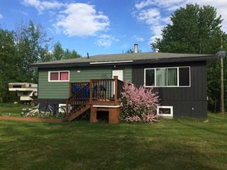 House for sale in Fort Nelson -Town, Fort Nelson, Fort Nelson, 5220 Airport Drive, 262444433 | Realtylink.org