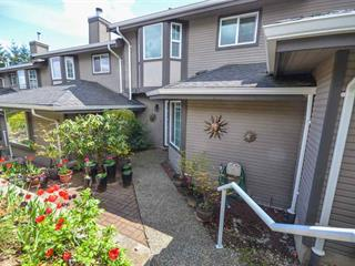Townhouse for sale in Citadel PQ, Port Coquitlam, Port Coquitlam, 177 1140 Castle Crescent, 262475957 | Realtylink.org