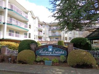 Apartment for sale in Langley City, Langley, Langley, 103 5360 205 Street, 262470401 | Realtylink.org