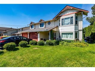 House for sale in Sardis East Vedder Rd, Chilliwack, Sardis, 46355 Stevenson Road, 262481522 | Realtylink.org