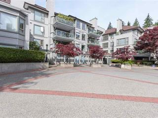 Apartment for sale in Northlands, North Vancouver, North Vancouver, 214 3658 Banff Court, 262482397 | Realtylink.org