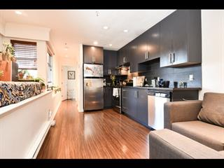 Apartment for sale in Hastings, Vancouver, Vancouver East, 103 29 Templeton Drive, 262482370 | Realtylink.org