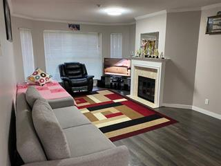 Apartment for sale in West Newton, Surrey, Surrey, 114 7171 121 Street, 262482751 | Realtylink.org