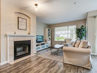 Apartment for sale in Langley City, Langley, Langley, 106 20120 56 Avenue, 262482553 | Realtylink.org