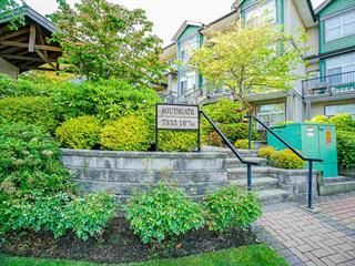 Townhouse for sale in Edmonds BE, Burnaby, Burnaby East, 205 7333 16th Avenue, 262481358 | Realtylink.org