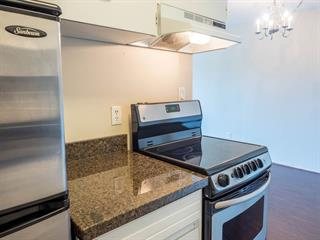 Apartment for sale in Coquitlam West, Coquitlam, Coquitlam, 414 630 Clarke Road, 262481398   Realtylink.org