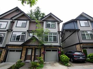 Townhouse for sale in Sullivan Station, Surrey, Surrey, 155 6299 144 Street, 262483312 | Realtylink.org