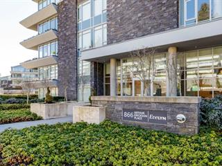 Apartment for sale in Park Royal, West Vancouver, West Vancouver, 303 866 Arthur Erickson Place, 262483074 | Realtylink.org