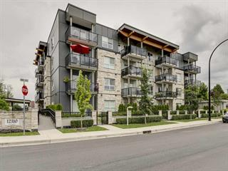 Apartment for sale in West Central, Maple Ridge, Maple Ridge, 109 12310 222 Street, 262483506 | Realtylink.org