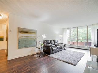 Apartment for sale in Pemberton NV, North Vancouver, North Vancouver, 604 2020 Fullerton Avenue, 262483513 | Realtylink.org