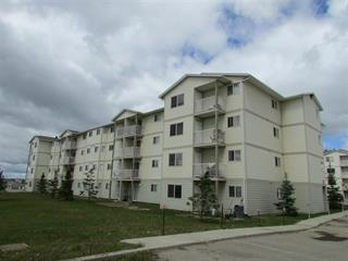 Apartment for sale in Fort St. John - City SE, Fort St. John, Fort St. John, 403 8507 86 Street, 262483536 | Realtylink.org