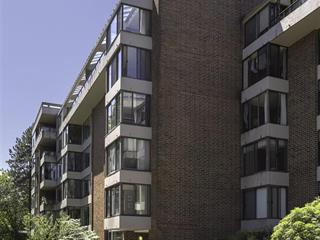 Apartment for sale in Quilchena, Vancouver, Vancouver West, 606 4101 Yew Street, 262483400 | Realtylink.org