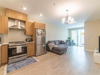 Apartment for sale in Renfrew VE, Vancouver, Vancouver East, 214 2889 E 1st Avenue, 262483252 | Realtylink.org