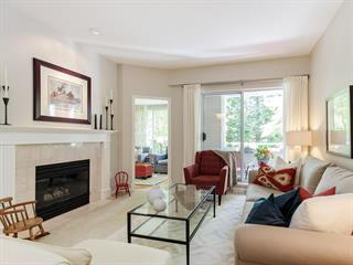 Apartment for sale in University VW, Vancouver, Vancouver West, 205 5760 Hampton Place, 262482897 | Realtylink.org