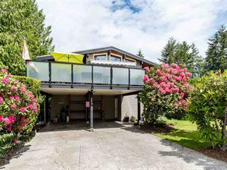 House for sale in Langley City, Langley, Langley, 20917 50 Avenue, 262483484 | Realtylink.org