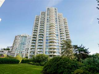 Apartment for sale in Uptown NW, New Westminster, New Westminster, 104 739 Princess Street, 262466803 | Realtylink.org