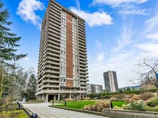 Apartment for sale in Sullivan Heights, Burnaby, Burnaby North, 503 3737 Bartlett Court, 262460175 | Realtylink.org