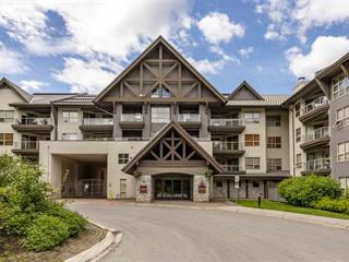 Apartment for sale in Benchlands, Whistler, Whistler, 561 4800 Spearhead Drive, 262447305 | Realtylink.org
