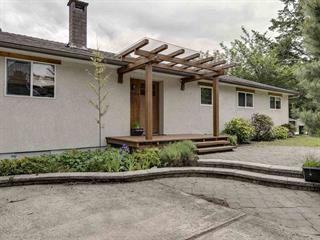 House for sale in Valleycliffe, Squamish, Squamish, 2004 Spruce Drive, 262483706 | Realtylink.org