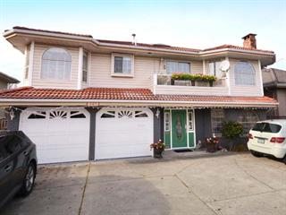 House for sale in Woodwards, Richmond, Richmond, 8251 Gilbert Road, 262483728 | Realtylink.org