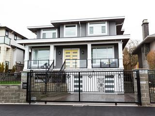 House for sale in Suncrest, Burnaby, Burnaby South, 4069 Clinton Street, 262483733 | Realtylink.org