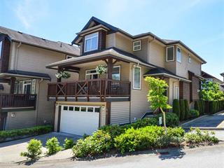 House for sale in Citadel PQ, Port Coquitlam, Port Coquitlam, 40 2281 Argue Street, 262483467 | Realtylink.org