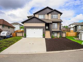 House for sale in St. Lawrence Heights, Prince George, PG City South, 7663 St Andrew Place, 262483618 | Realtylink.org