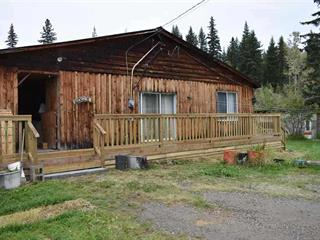 House for sale in Hixon, PG Rural South, 40128 Cariboo Highway, 262478957 | Realtylink.org