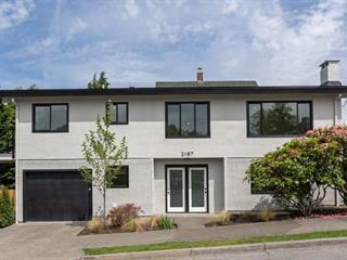 House for sale in Hastings, Vancouver, Vancouver East, 2187 Franklin Street, 262482280 | Realtylink.org