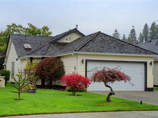 House for sale in Southwest Maple Ridge, Maple Ridge, Maple Ridge, 20655 W River Road, 262482464 | Realtylink.org