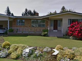 House for sale in Abbotsford West, Abbotsford, Abbotsford, 31776 Desmond Avenue, 262482456   Realtylink.org
