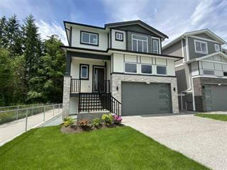 House for sale in Cottonwood MR, Maple Ridge, Maple Ridge, 11091 241a Street, 262480513 | Realtylink.org