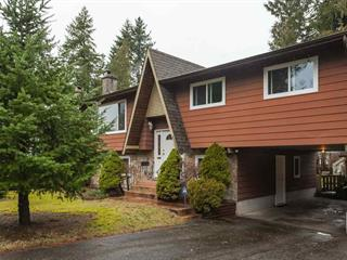 House for sale in Langley City, Langley, Langley, 20243 44a Avenue, 262479392 | Realtylink.org